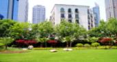 城市公园环境熟悉度对景观偏好的影响研究
