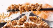 祖研酵豆——纯真的原生态健康食品